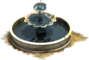 /assets/city/buildings/D_SS_IronAge_Fountain.png