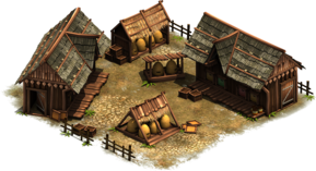 /assets/city/buildings/G_SS_EarlyMiddleAge_Beekeeper.png