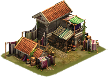 /assets/city/buildings/G_SS_IronAge_Weavingmill.png