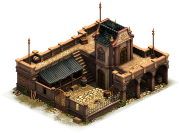 /assets/city/buildings/M_SS_ColonialAge_DragoonStables.png