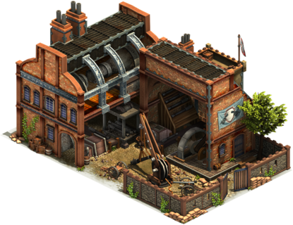 /assets/city/buildings/M_SS_IndustrialAge_Military5.png