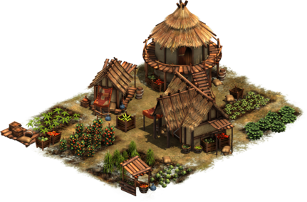/assets/city/buildings/P_SS_BronzeAge_Fruitfarm.png