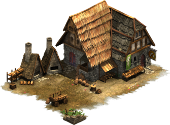/assets/city/buildings/P_SS_EarlyMiddleAge_Bakery.png