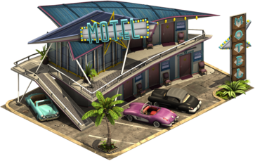 /assets/city/buildings/R_SS_ModernEra_Residential4.png