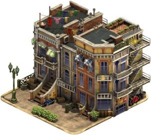 /assets/city/buildings/R_SS_ProgressiveEra_Residential2.png
