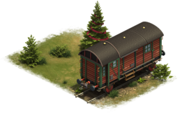 D_SS_MultiAge_WinterBonus19Freight-50eb86100.png