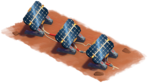 K_SS_SpaceAgeMars_Lifesupport3-f16574755.png