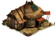 R_SS_BronzeAge_Residential1.png
