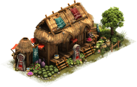 R_SS_BronzeAge_Residential4.png