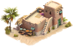 R_SS_Egyptians_Residential2-a51c8a404.png