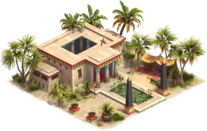 R_SS_Egyptians_Residential4.png