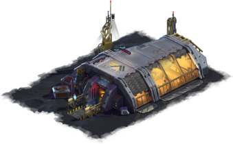 R_SS_SpaceAgeAsteroidBelt_Residential5-868b73f1c.png