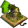 reward_icon_upgrade_kit_face_of_the_ancient.png