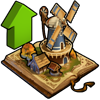 reward_icon_upgrade_kit_mill_of_fall.png